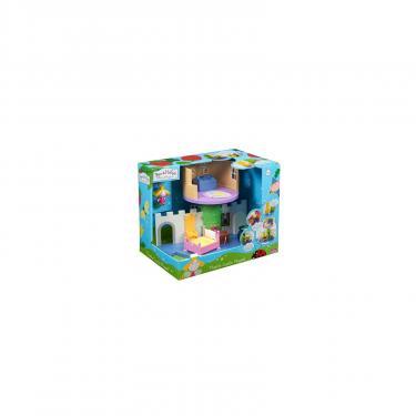 Игровой набор Ben & Holly's Little Kingdom Маленькое королевство Бена и Холли Волшебный замок Фото