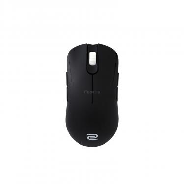 Мышка Zowie ZA13, Black Фото 1