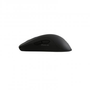 Мышка Zowie ZA13, Black Фото 3