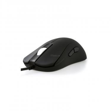 Мышка Zowie ZA13, Black Фото
