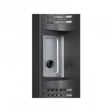 Монитор NEC E241N Black Фото 9