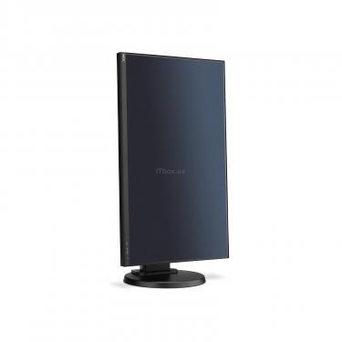 Монитор NEC E241N Black Фото 4
