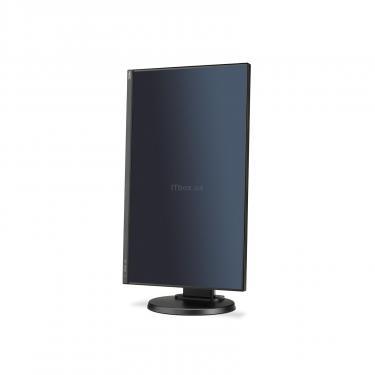 Монитор NEC E241N Black Фото 5