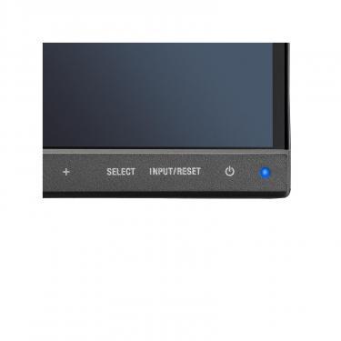 Монитор NEC E241N Black Фото 7