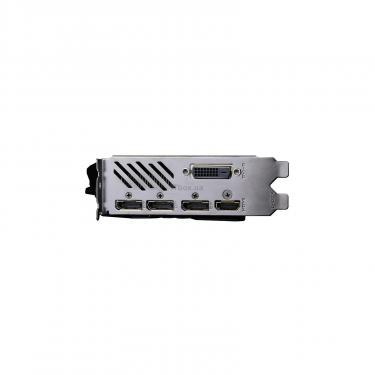 Відеокарта GIGABYTE Radeon RX 580 8192Mb AORUS (GV-RX580AORUS-8GD) - фото 6