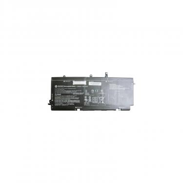 Акумулятор до ноутбука HP HP EliteBook Folio 1040 G3 BG06XL 45Wh (3780mAh) 6cell 11.4V (A47140) - фото 1