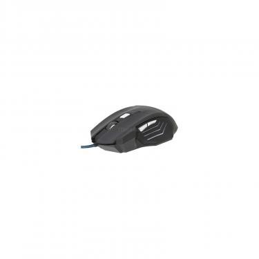 Мышка Omega VARR OM-268 gaming Фото 3