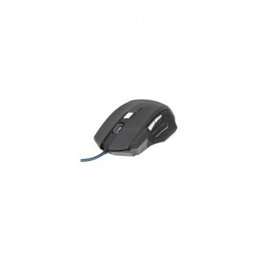 Мышка Omega VARR OM-268 gaming Фото