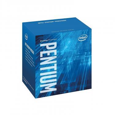 Процессор INTEL Pentium G5500 (BX80684G5500) ▶ Купить в ITbox.ua | Характеристики, отзывы, цена. Доставка по Киеву, Одессе, Львову, Харькову, Украине