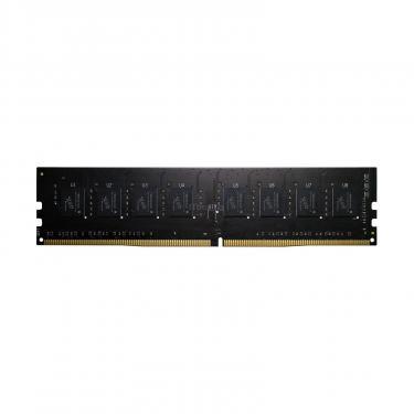 Модуль памяти для компьютера DDR4 8GB 2400 MHz Pristine Series GEIL (GP48GB2400C17SC) - фото 1