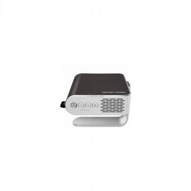 Проектор Viewsonic M1 (VS17337) - фото 10