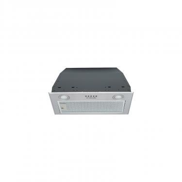 Витяжка кухонна Minola HBI 5322 I 750 LED - фото 2