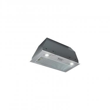Витяжка кухонна Minola HBI 5322 I 750 LED - фото 3