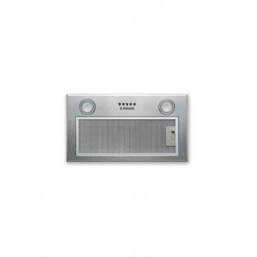 Витяжка кухонна Minola HBI 5322 I 750 LED - фото 4