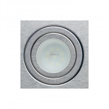 Витяжка кухонна Minola HBI 5322 I 750 LED - фото 6
