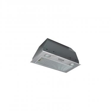 Витяжка кухонна Minola HBI 5322 I 750 LED - фото 1