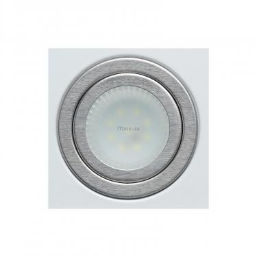 Вытяжка кухонная Minola HBI 5622 WH 1000 LED Фото 5