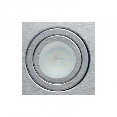 Витяжка кухонна Minola HBI 7812 I 1200 LED - фото 6