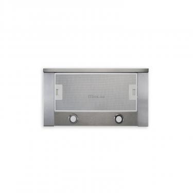 Вытяжка кухонная Minola HTL 6112 FULL INOX 650 LED Фото 2