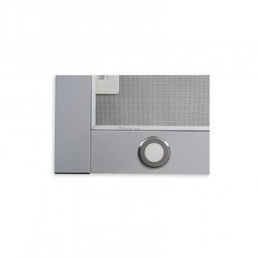 Вытяжка кухонная Minola HTL 6112 FULL INOX 650 LED Фото 6