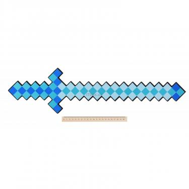 Игрушечное оружие Same Toy Меч 61 см EVA Фото 1
