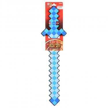 Игрушечное оружие Same Toy Меч 61 см EVA Фото 3