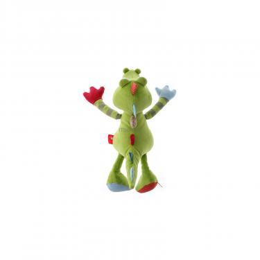 Мягкая игрушка Sigikid Patchwork Sweety Дракон 32 см Фото 1