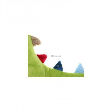 Мягкая игрушка Sigikid Patchwork Sweety Дракон 32 см Фото 3