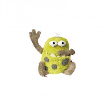 Мягкая игрушка Sigikid Монстр 19 см Фото 1