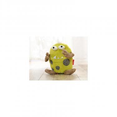 Мягкая игрушка Sigikid Монстр 19 см Фото 5