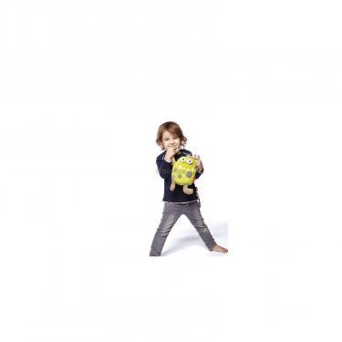 Мягкая игрушка Sigikid Монстр 19 см Фото 7