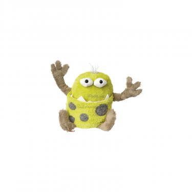 Мягкая игрушка Sigikid Монстр 19 см Фото