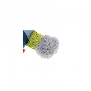 Мягкая игрушка Sigikid Слоник 13 см Фото 5