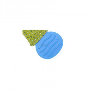 Мягкая игрушка Sigikid интерактивный Слон 28 см Фото 3