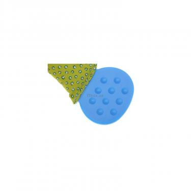 Мягкая игрушка Sigikid интерактивный Слон 28 см Фото 4