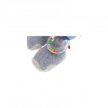 Мягкая игрушка Sigikid интерактивный Слон 28 см Фото 7