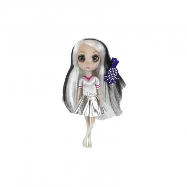 """Кукла Shibajuku Girls серии """"Мини"""" - МИКИ (15 см, 6 точек артикуляци) Фото"""