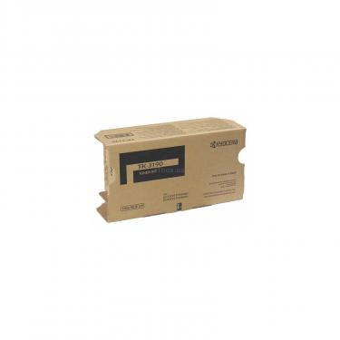 Тонер-картридж Integral Kyocera TK-3190 (для P3055dn/P3060dn) chip (12100175) - фото 1