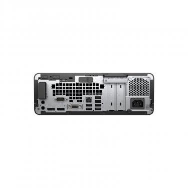 Компьютер HP ProDesk 600 G4 SFF Фото 3