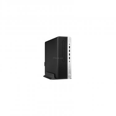 Компьютер HP ProDesk 600 G4 SFF Фото 6