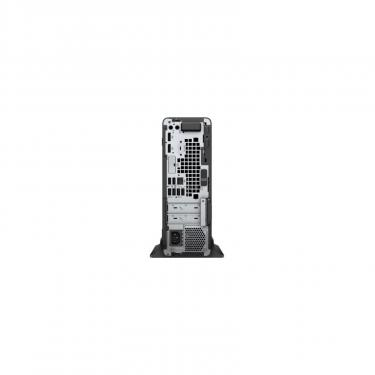 Компьютер HP ProDesk 600 G4 SFF Фото 7