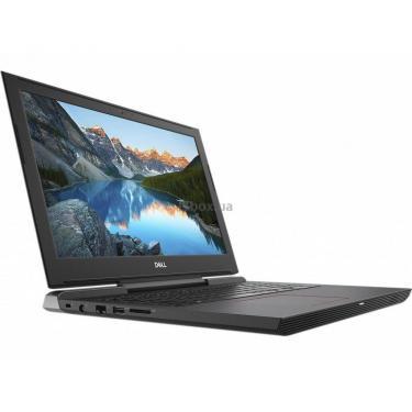 Ноутбук Dell G5 5587 (55UG5i716S3H1G16-LBK) - фото 2