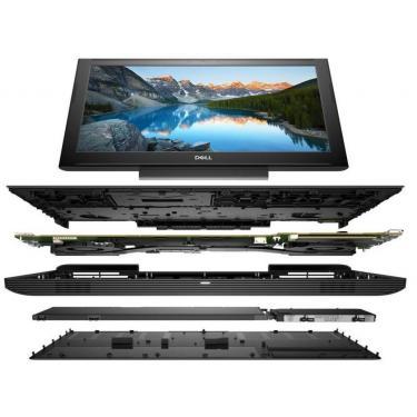 Ноутбук Dell G5 5587 (55UG5i716S3H1G16-LBK) - фото 9