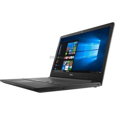 Ноутбук Dell Inspiron 3573 (I315C54H5DIW-BK) - фото 3