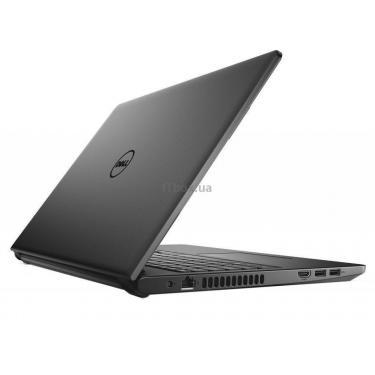 Ноутбук Dell Inspiron 3573 (I315C54H5DIW-BK) - фото 6