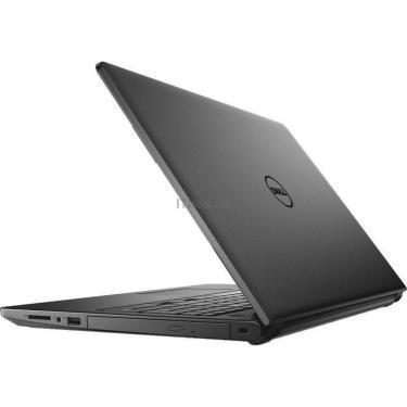 Ноутбук Dell Inspiron 3573 (I315C54H5DIW-BK) - фото 7