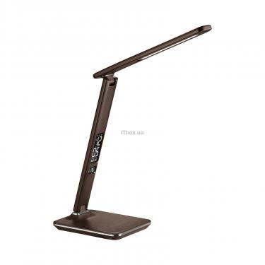 Настільна лампа Nomi PILLAR LS23 (380723) - фото 2