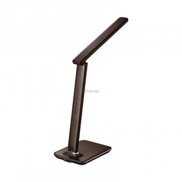 Настільна лампа Nomi PILLAR LS23 (380723) - фото 3