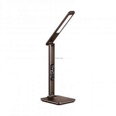 Настільна лампа Nomi PILLAR LS23 (380723) - фото 1