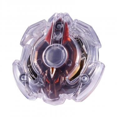Волчок Hasbro Beyblade Single Top Minoboros Фото 1